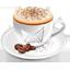 Social Web Cafe TV Contact Form