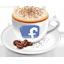 Social Web Cafe TV on Facebook