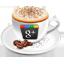 Social Web Cafe TV on Google+