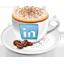 Social Web Cafe TV on LinkedIn