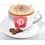 Social Web Cafe TV on Pinterest
