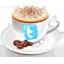 Social Web Cafe TV on Twitter