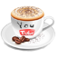 Social Web Cafe TV on YouTube