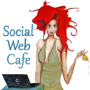 socialwebcafe_podcast_thumbnail