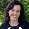 Katherine Kotaw, Kotaw Content Marketing