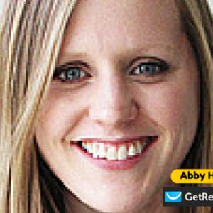 Abby Hartz, GetResponse